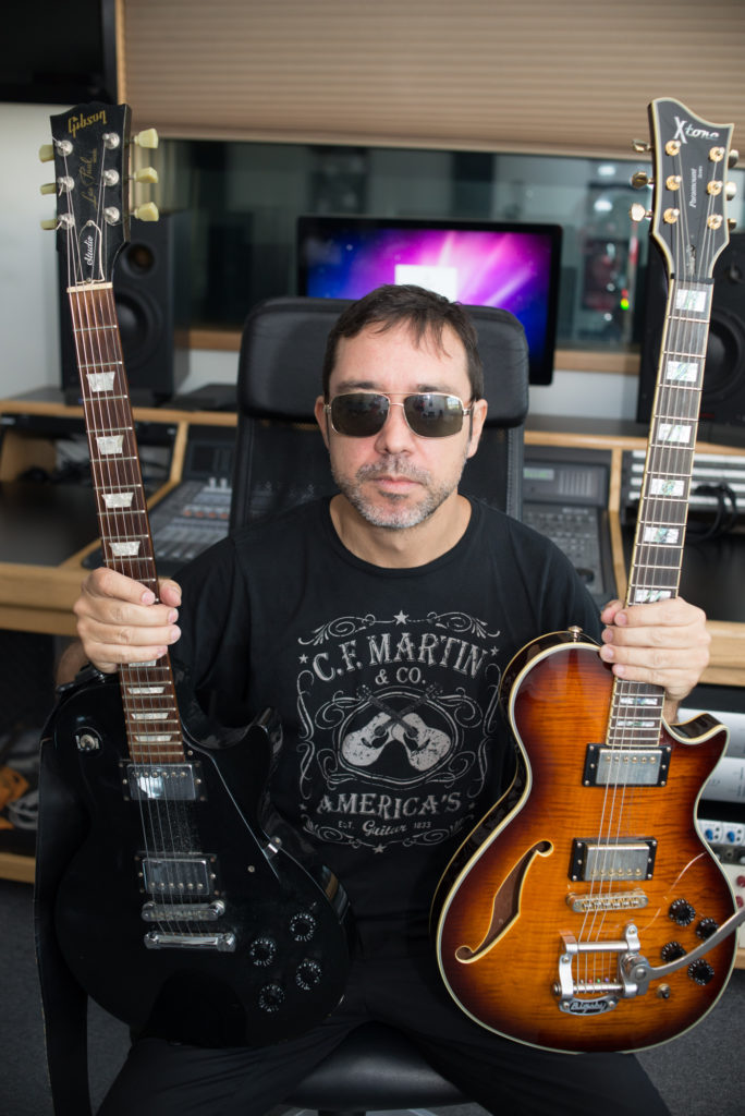 GuitarristaLef2